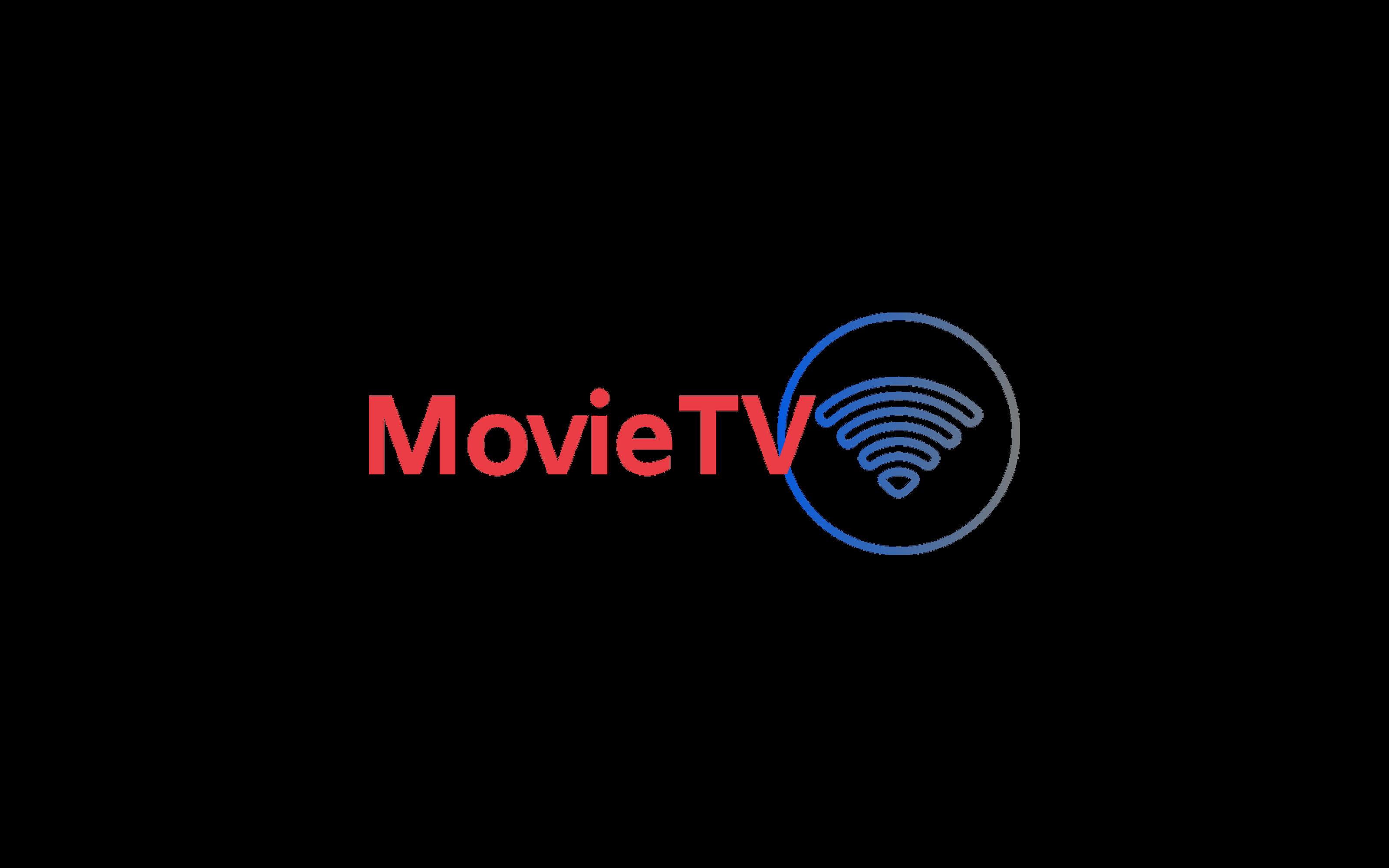 MOVIE TV