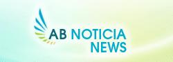 AB NOTICIA NEWS